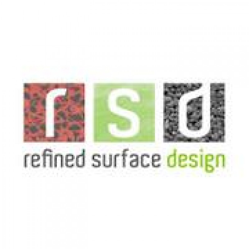 Refined Surface Design